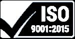 Vacum Tech - ISO Standard 9001:2015