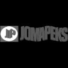 Vacum Tech - jomapeks LOGO