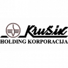 Vacum Tech - Krusik Logo