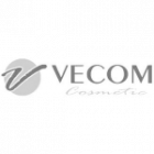 Vacum Tech - Visaris Logo