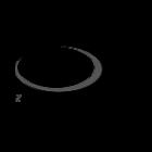 Vacum Tech - Vecom Logo